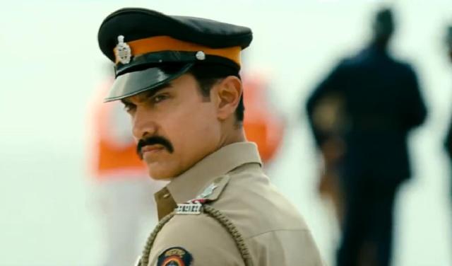 Talaash-Aamir-Khan