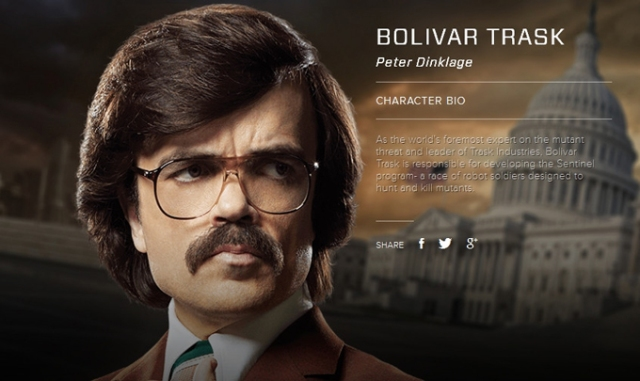 X-Men-Days-of-Future-Past-character-bio-Peter-Dinklage-as-Bolivar-Trask