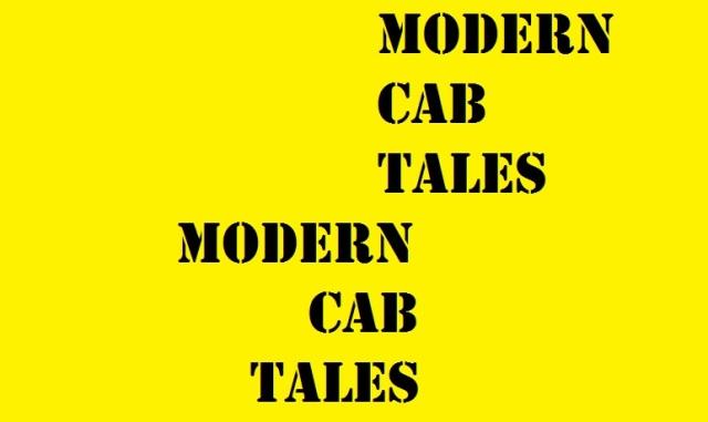 MODERN_CAB_TALES